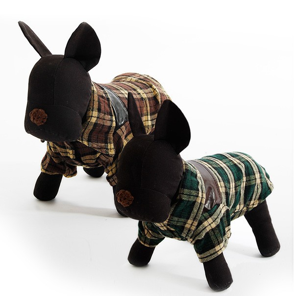 Venta al por mayor! ropa para perros mascotas ropa SmallDog invierno ropa camise