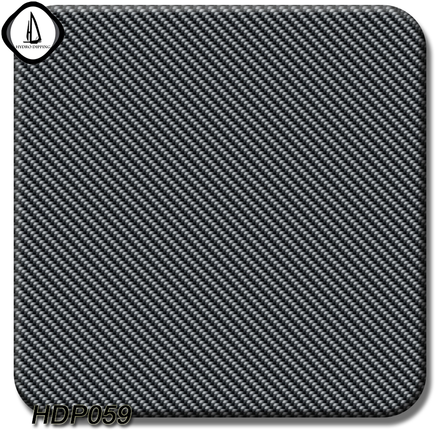 ⊰DIY etiqueta engomada del teléfono celular carbono Fibra patrón ...