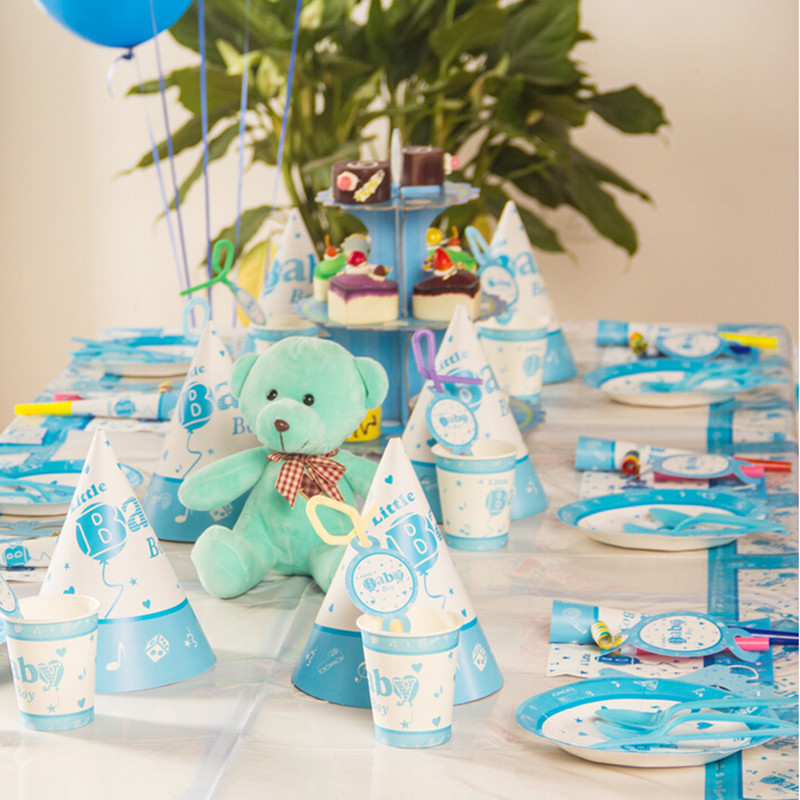 99 Birthday Party Decoration Ideas For Kids At Home Simple