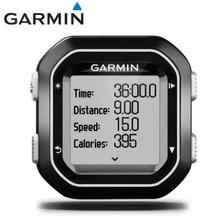 GPS watch GPS clock GARMIN edge 25 wireless clock ride bicycle speed distance smart gps watch