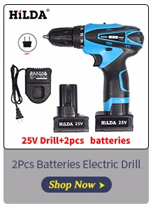 ELECTRIC-DRILL_07