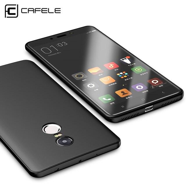 Cafele original phone case tpu macio para xiaomi redmi nota 4note cafele original phone case tpu macio para xiaomi redmi nota 4note 4x ultra stopboris Choice Image