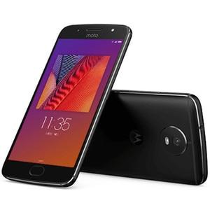 Image 2 - מוטורולה MOTO ירוק פומלו XT1799 2 G5S נייד טלפון 5.2 Snapdragon8937 אוקטה Core 4G RAM 32G ROM 16MP אנדרואיד 7
