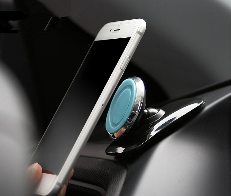 Veelvee автомобильный держатель мобильного телефона автомобиль-Стайлинг для Ауди Q3 Q5 SQ5 Q7 A1 A3 S3 A4 S4 RS4 RS5 A5 <font><b>A6</b></font> S6 C6 C7 S5 A7 S7 автомобиля Интимные аксесс&#8230;