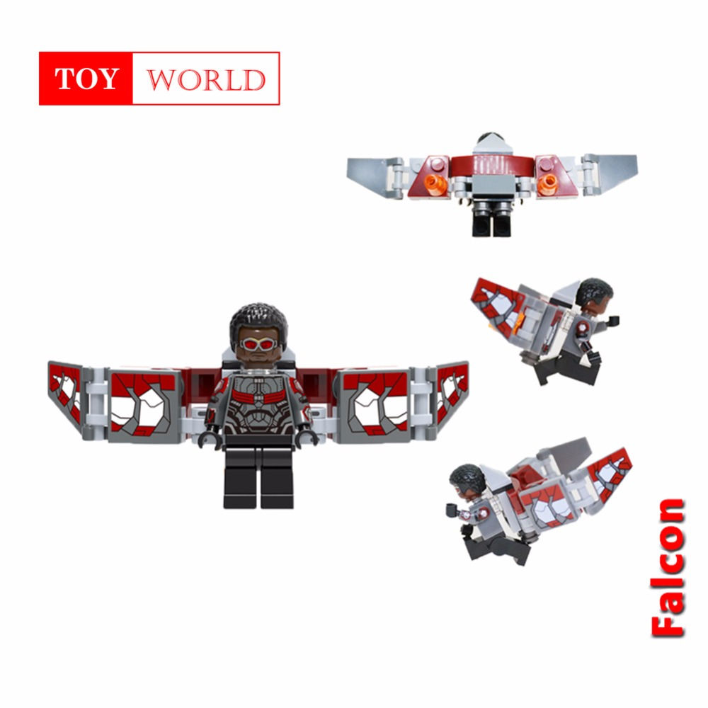 the-font-b-marvel-b-font-avengers-falcon-loki-military-figures-building-blocks-compatible-with-legoingly-little-persontoy-for-children-gh22