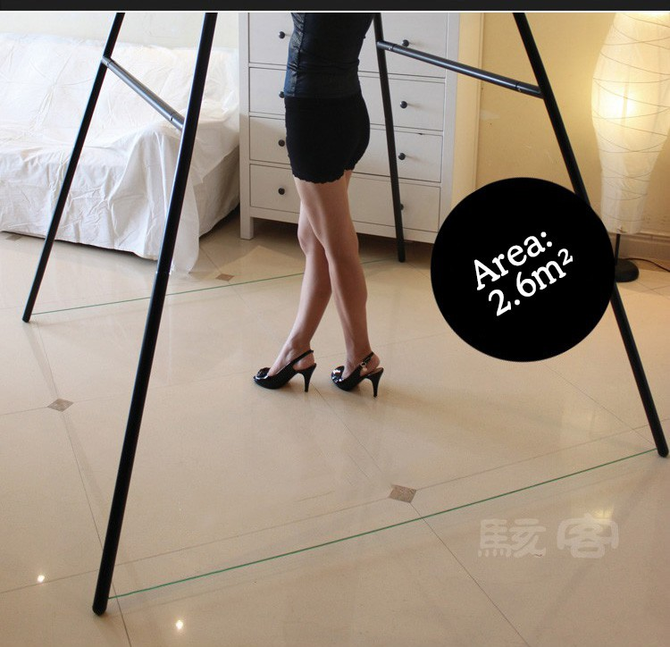 Sex Swing Stand | Indoor Swing Stand | Free Global Delivery