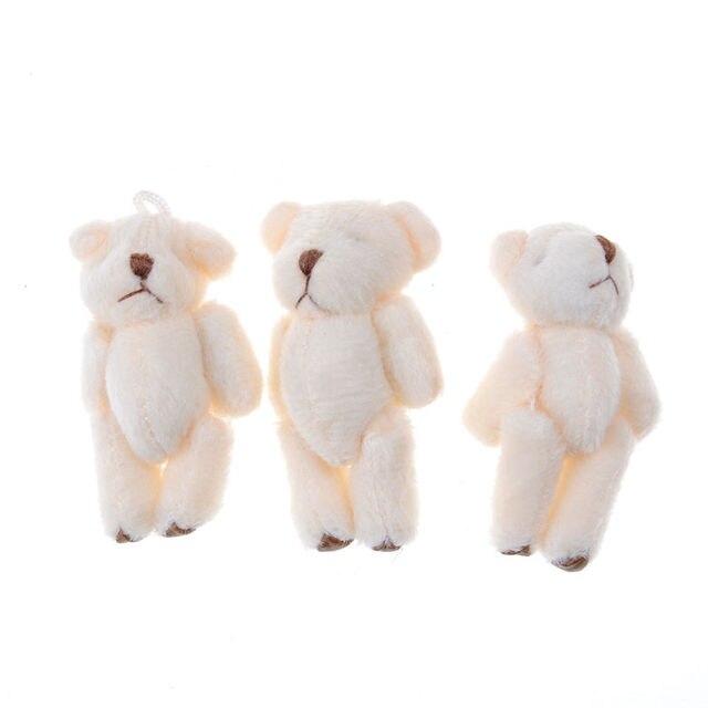 Aliexpress.com : Buy 3PCS A Group Family Teddy Bears Plush