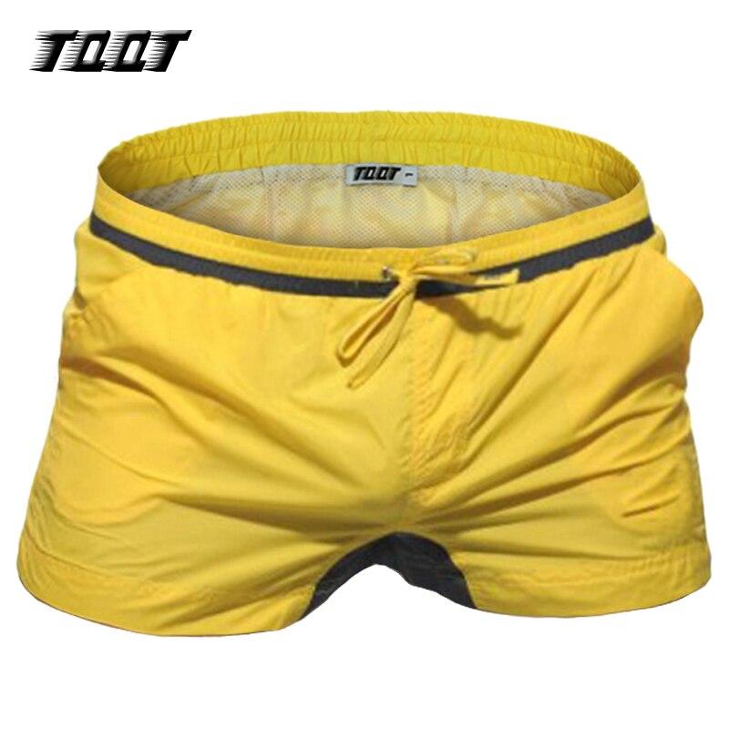 TQQT Shorts Panelled Board Shorts Mens Plus Size Men Short Masculino Sunga Patchwork Swimwear Men Maria Theresien Short 5P0645