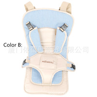 0 6 Years Old Baby Portable Car Safety Seat Kids Car Seat 18kg Car Chairs