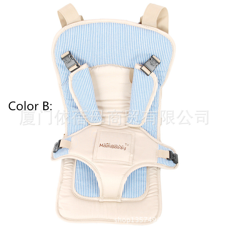 0 6 Years Old Baby Portable Car Safety Seat Kids Car Seat