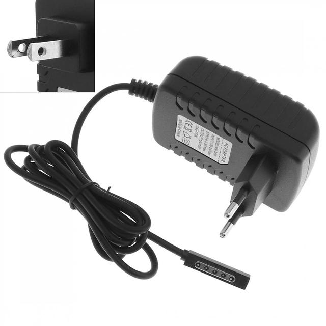 15V 1.2A Tablet Battery Charger Plug  for Asus Eee Pad Transformer TF700T TF101 TF201 TF300T TF301T