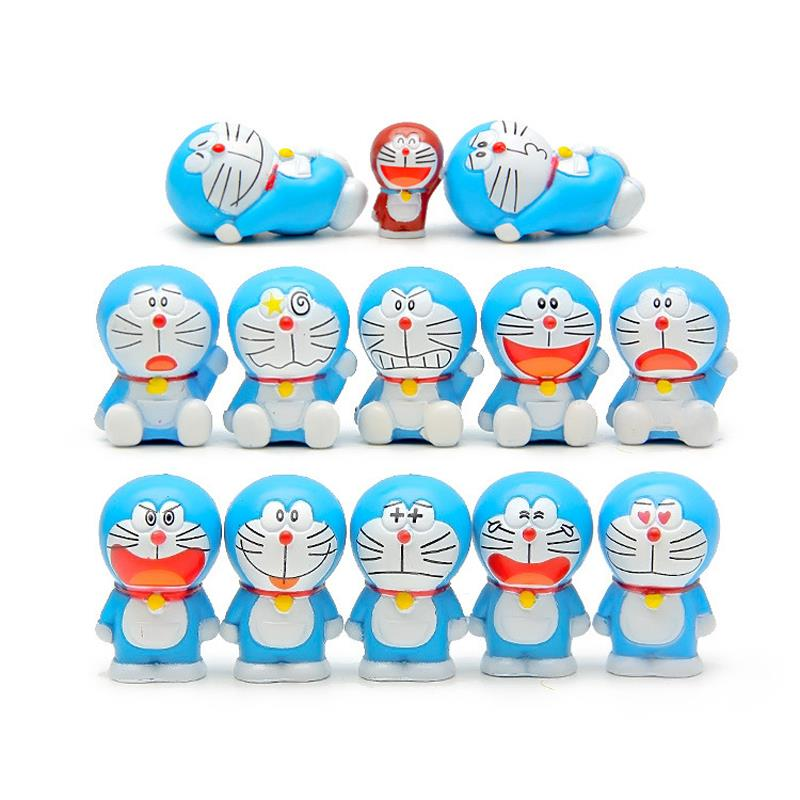 Game Toys To Practice : Online get cheap doraemon games aliexpress alibaba