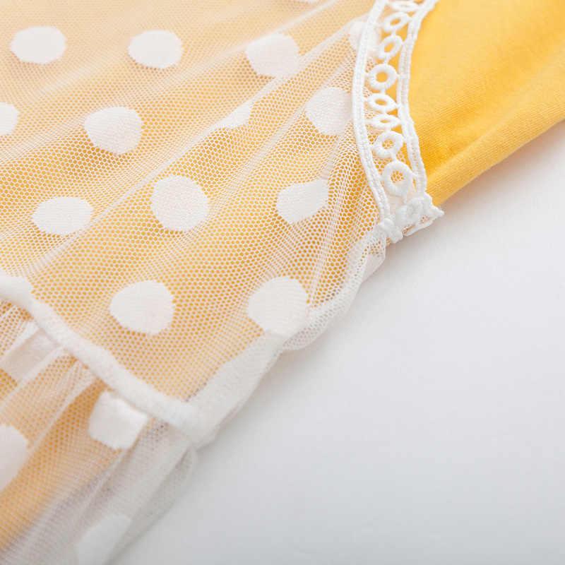 SEMIR женское сексуальное летнее платье кружевное с коротким рукавом Макси длинное платье пляжный стиль сарафан на ремне Vestidos для женских платьев