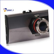 Hot sale mini car dvr auto camera dvrs dashcam parking recorder video registrator camcorder 1080p night