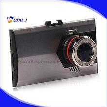 Hot sale mini car dvr auto camera dvrs font b dashcam b font parking recorder video