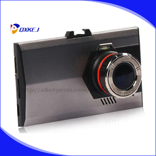 Hot sale mini car dvr auto camera dvrs dashcam parking recorder video registrator camcorder 1080p night vision black box dashcam
