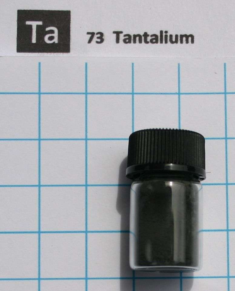 5 gram 99,98% Tantalum metal shavings in glass vial - Pure element 73 sample виниловые пластинки patti smith live in germany 1979 180 gram