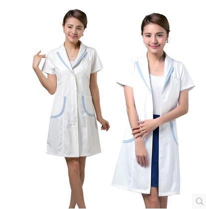 Homepage - Esthelis Clinic