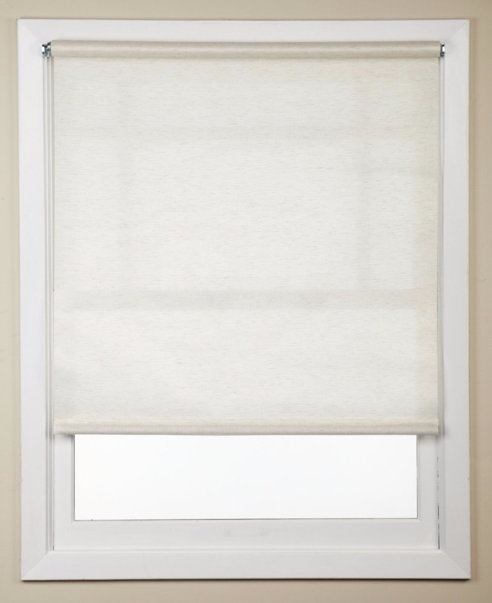 dual get allows roller sheer you for blinds new blackout fabric price shades to the of style