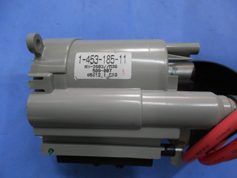 100%NEW Oriignla SONY TV Ignition Coil FBT fly back transformer 8-598-916-10 1-453-185-11 NX-2603 купить недорого в Москве