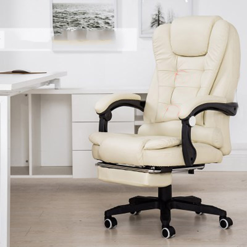 High Quality Home Office Furniture: High Quality Office Chair For The Head Ergonomic Computer