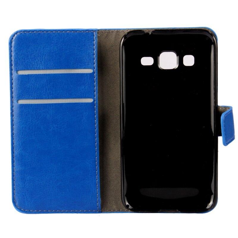 for Samsung Galaxy Core Prime (21)