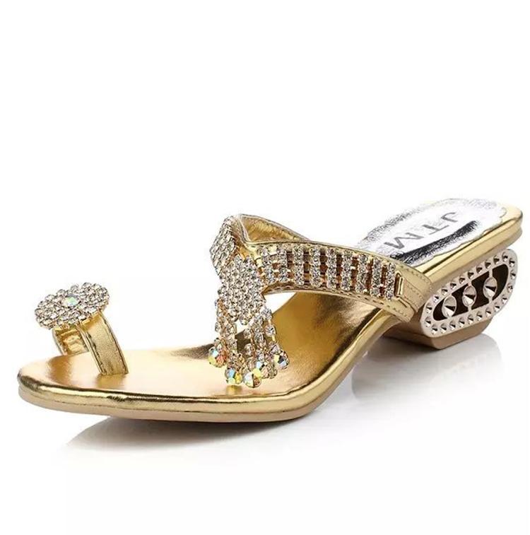 gold-slipper-diamond_16