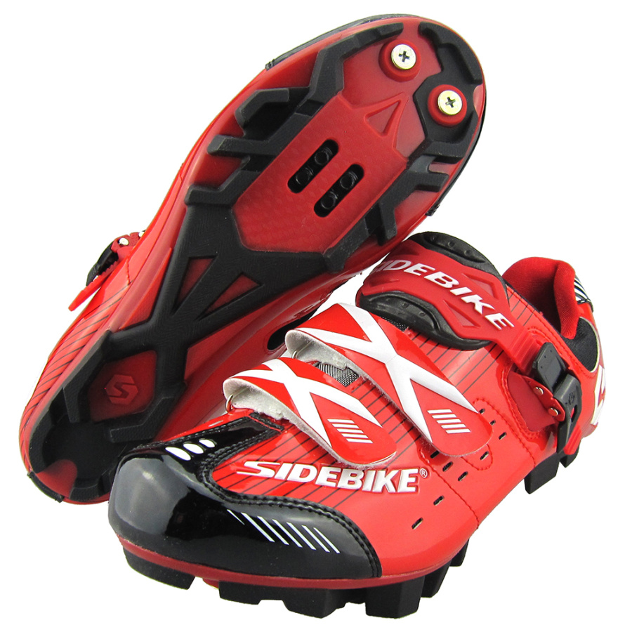 2017 New Sidebike MTB Shoes Mountain Bike Cycling Bicycle Shoes Highway Lock Men Athletic Bicycle Cycling sapatilha ciclismo mtb 2017 new sidebike mtb shoes mountain bike cycling bicycle shoes highway lock men athletic bicycle cycling sapatilha ciclismo mtb
