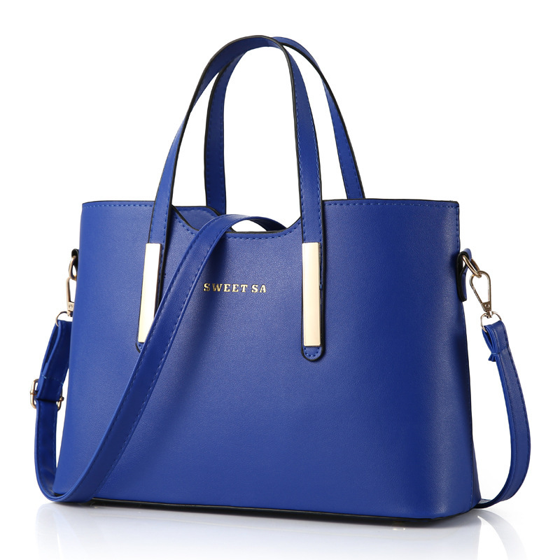 Online Get Cheap Fashionable Tote Bags -Aliexpress.com | Alibaba Group