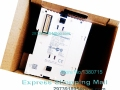 TM2AMM6HT PLC Module New