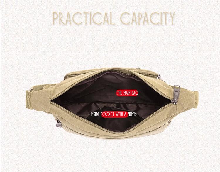 Мужчины сумки vinatge холст сумки 2017 дизайнер бренда мужская мода Кроссбоди сумка твердые мужской случайные сумка