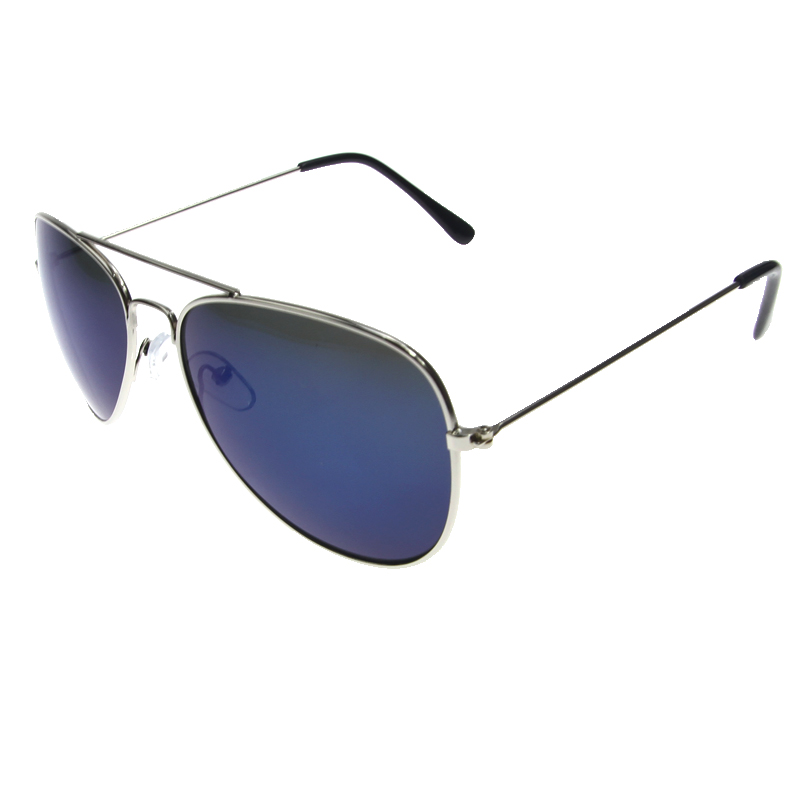 2016 Fashion Sunglasses Women...