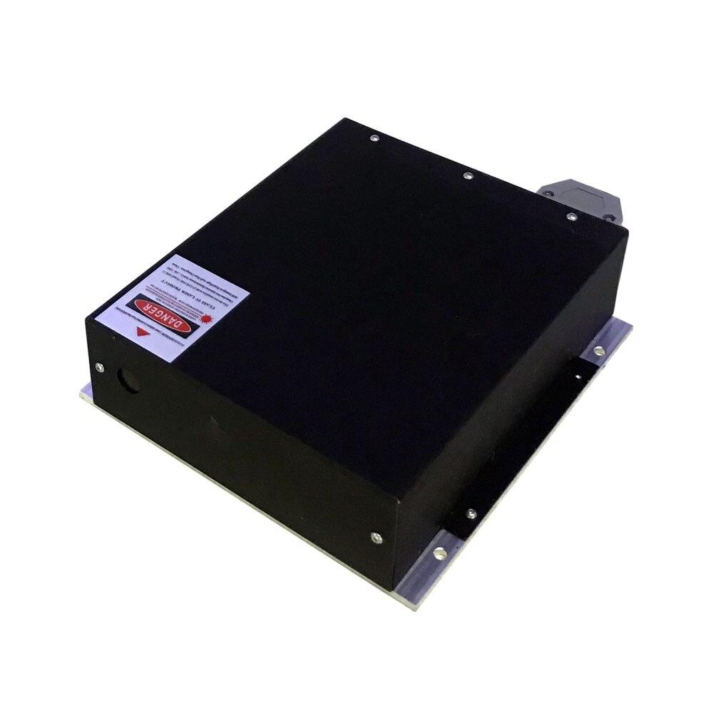Worldwide delivery 20w laser diode in NaBaRa Online