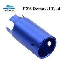 Nieuwe Ezs Eis Elv Bga Lock Removal Tool Voor Mer-Cedesfor W211 W203 W220 Sprinter Ezs Slot Removal Tool