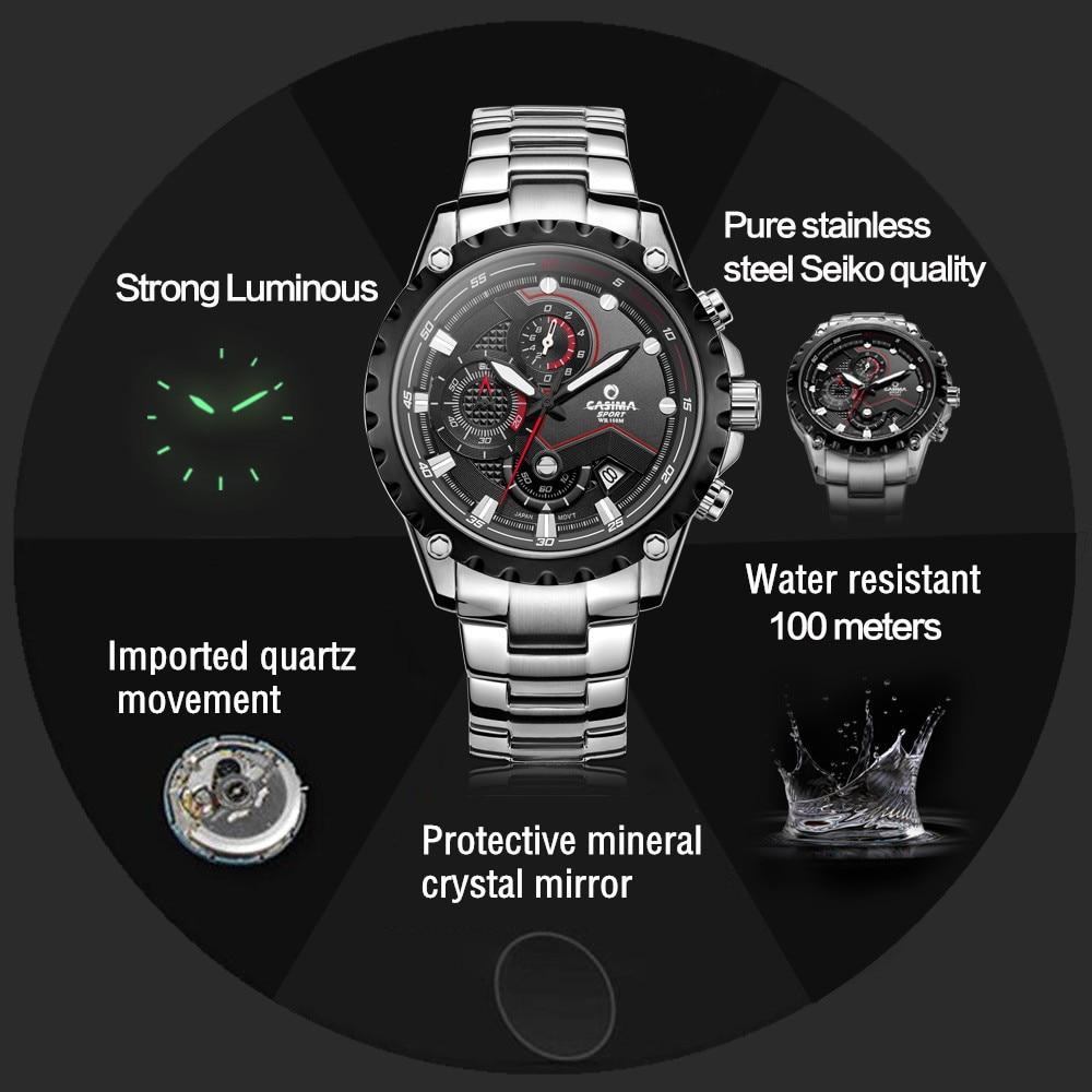 dz watch с доставкой в Россию