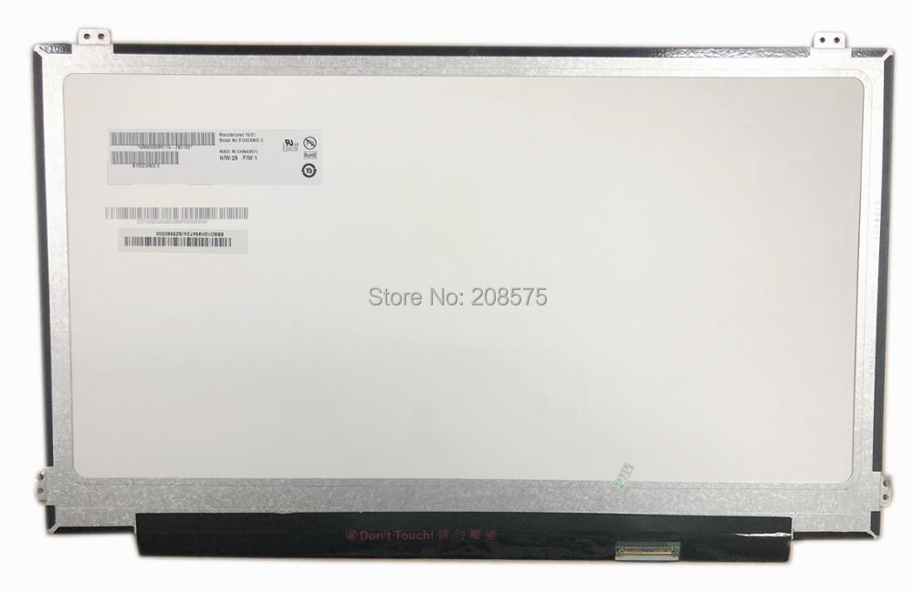 все цены на Free Shipping B156ZAN02.0 LQ156D1JW06 Laptop Lcd Screen 3840*2160 4K resolution ultra-high split LCD screen EDP 40pin IPS