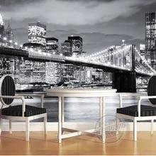 Buy Bridge Brooklyn And Get Free Shipping On Aliexpress