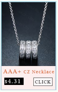 necklace1231_09