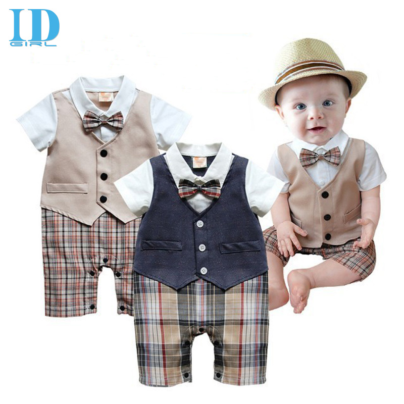 Find great deals on eBay for baby boy plaid. Shop with confidence.