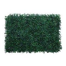 Artificial grass - DIY miniature lawn, garden ornament, Milan grass
