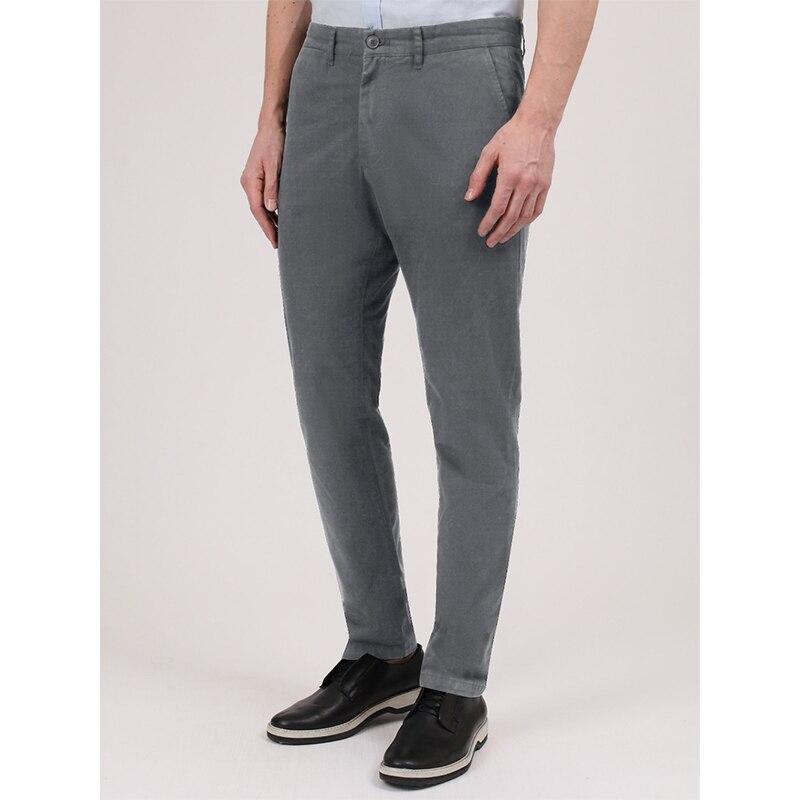 Men's pants tom farr T M7000.55 men s pants tom farr t m7007 31