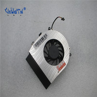 Cpu del ordenador portátil ventilador de refrigeración para Fujitsu Amilo Pi2530 Pi2540 Pi2550 Xi2428 Xi2528 Xi2550 BS601305H-03 28G200550-00 P55 Ventilador Portátil