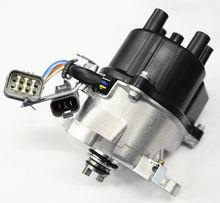 США магазин новый распределитель зажигания для 90-91, 94-95 Honda Accord 2.2L oe #: TD31U/30100-PT3-A03/30100-PT3-A11/30100-P11-E01