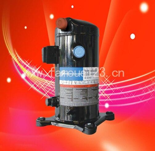Copeland Compressor ZR144KC TFD 522,copeland compressor zr