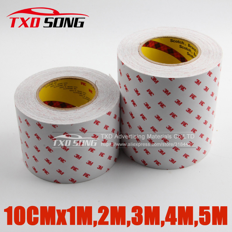 High Strength Anti Scratch Rhino Skin Sticker Vinyl Clear Transparence Thickness Bike Protective Flim Car Protection Film