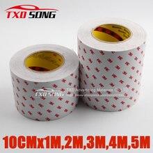 Film de protection en vinyle transparent, haute résistance, Anti-rayure, peau de Rhino, épaisseur de vélo, film de protection pour voiture