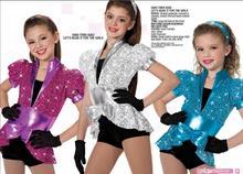 2016 балет для детей гимнастика купальник для девочек по уходу за балет танец платье латинской одежда юбки девушки