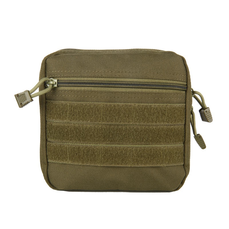 New Muti-functional 1000D Molle…