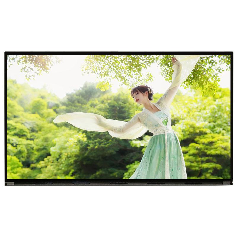 New LCD display screen model LTM238HL06 HL02 LTM238HL01 For Lenovo AIO 520 24IKU 520 24IKL 520