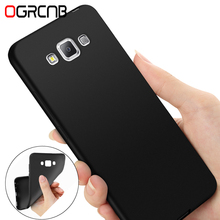 Ultra Thin Silicone Soft TPU Cover Cases for Samsun